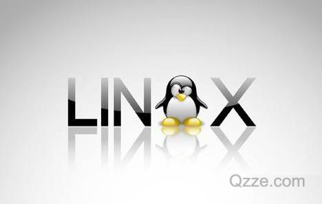 Linux7-通过curl命令获取网页head头信息
