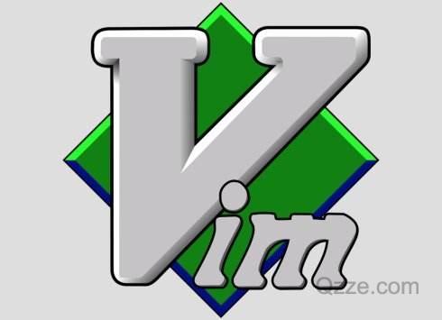 vi/vim编辑器文件另存为